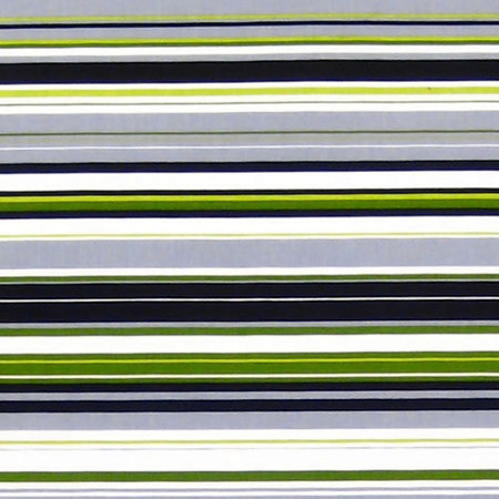 oilcloth-Izzy_Lime