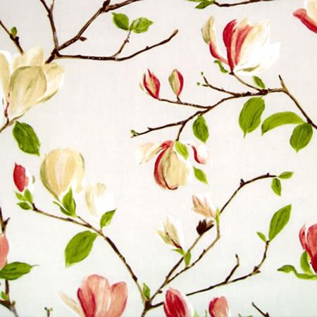 oilcloth-Magnolia_Chintz_l