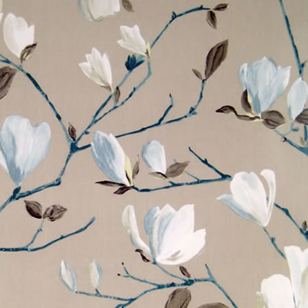 oilcloth-Magnolia_Marine_l