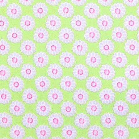 oilcloth-Maisy_Lime_l