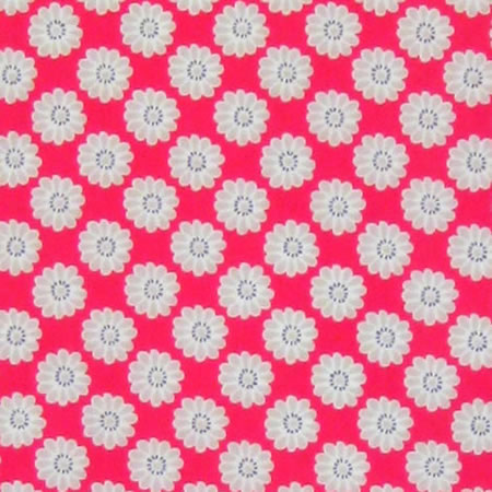 oilcloth-Maisy_Raspberry_l