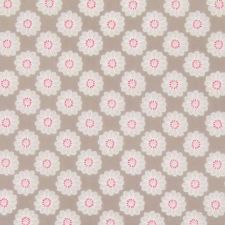 oilcloth-Maisy_Taupe_l
