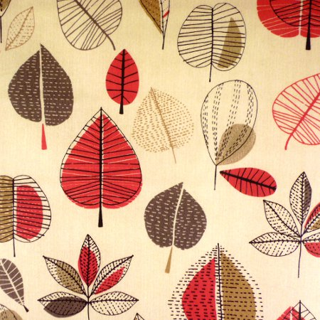 oilcloth-Maple_Berry_l