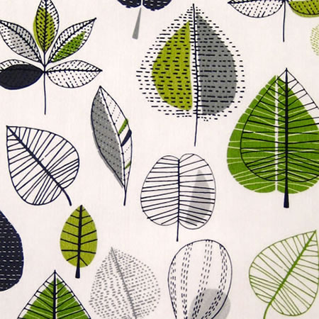 oilcloth-Maple_Lime_l