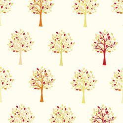 oilcloth-Mulberry_tree_autumn