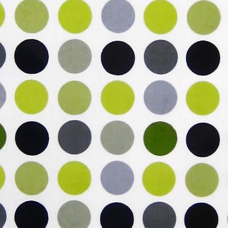 oilcloth-Polka_Lime_l
