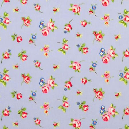 oilcloth-Rosebud_Powder_l