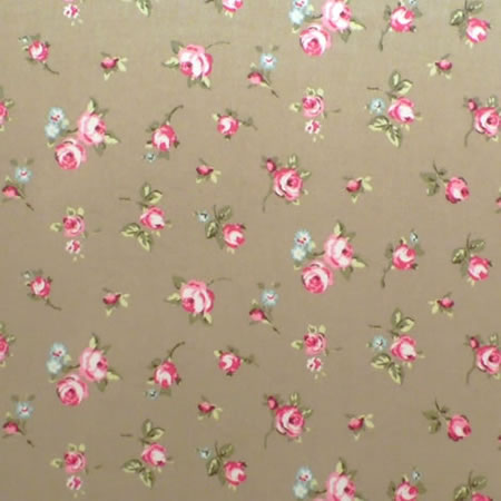oilcloth-Rosebud_Taupe_l