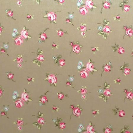 oilcloth-Rosebud_Taupe_l