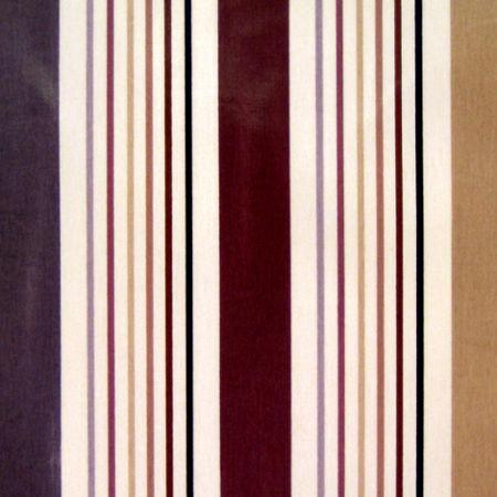 oilcloth-Sacramento_Chocolate_l