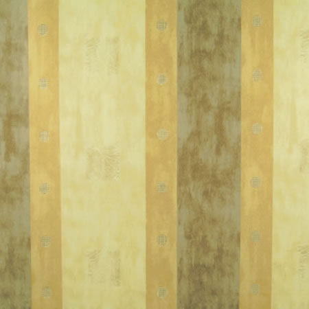 oilcloth-Santiago_large