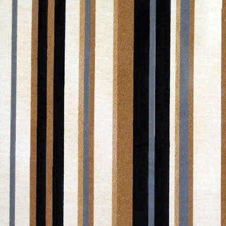 oilcloth-Savannah_onyx_large