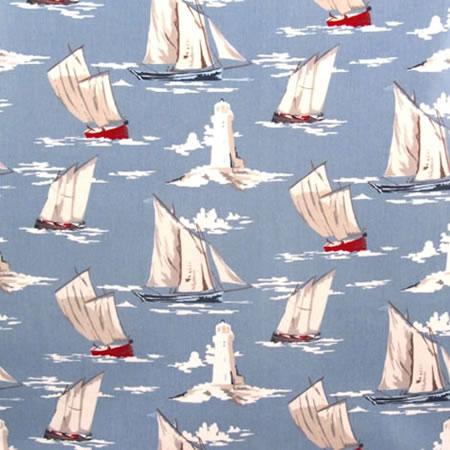 oilcloth-Set_sail_l