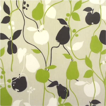 oilcloth-apples_and_pears_lime
