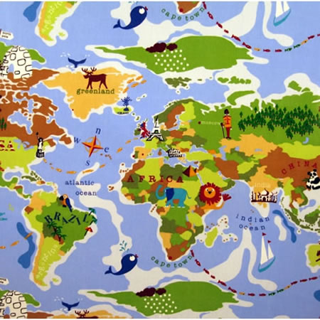 oilcloth-around_the_world_large