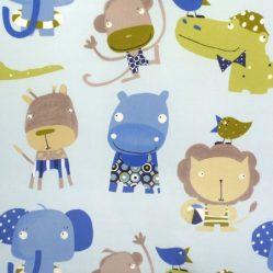 oilcloth-baby_zoo