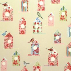 oilcloth-bird_house_l