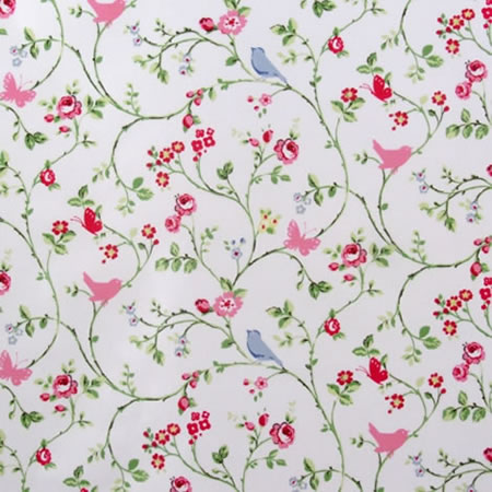 oilcloth-bird_trail_chintz_l
