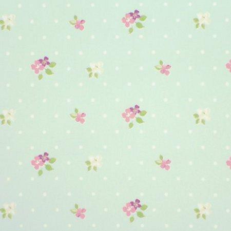 oilcloth-blossom_duckegg_l