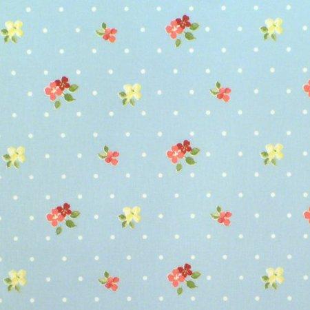 oilcloth-blossom_powder_l