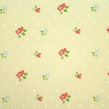 oilcloth-blossom_taupe