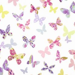 oilcloth-butterfly_lilac