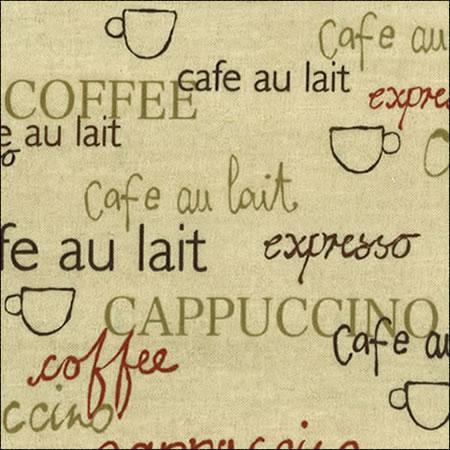 oilcloth-cappuccino_spice_l