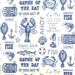 oilcloth-catch_of_the_day_blue