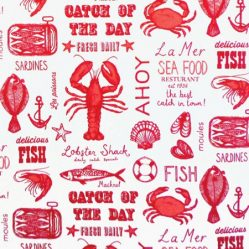 oilcloth-catch_of_the_day_red