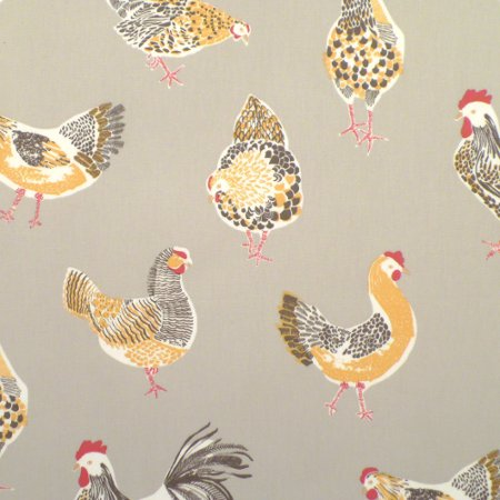 oilcloth-chickens