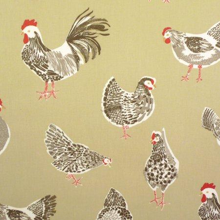 oilcloth-chickens_sage