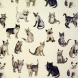 oilcloth-cool_cats_charcoal_large