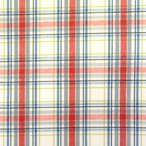 oilcloth-country_check_denim