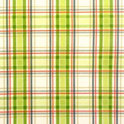 oilcloth-country_check_green