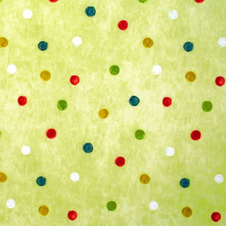 oilcloth-country_spot_apple_large