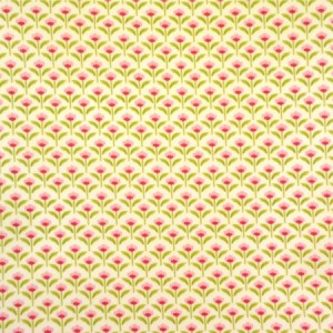 Dainty Chintz Gloss Oilcloth