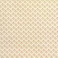 Dainty Lilac Gloss Oilcloth