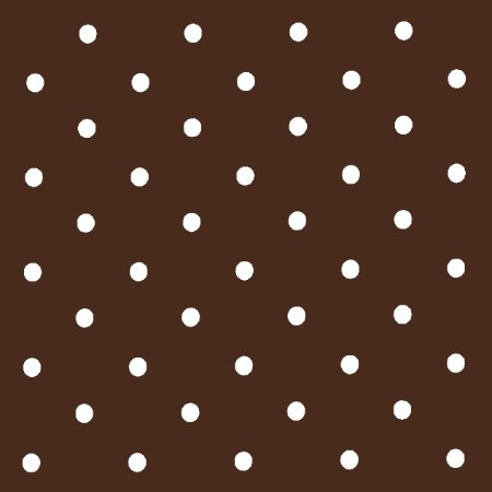 oilcloth-dotty_chocolate