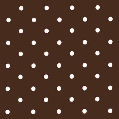 oilcloth-dotty_chocolate