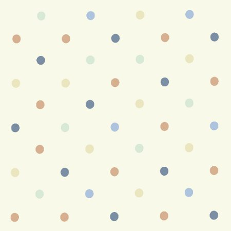 oilcloth-dotty_cream_multi