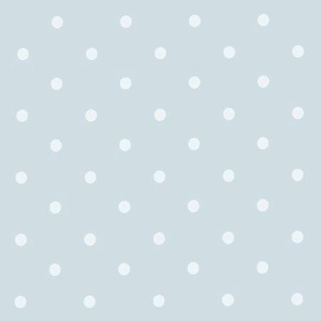 oilcloth-dotty_grey