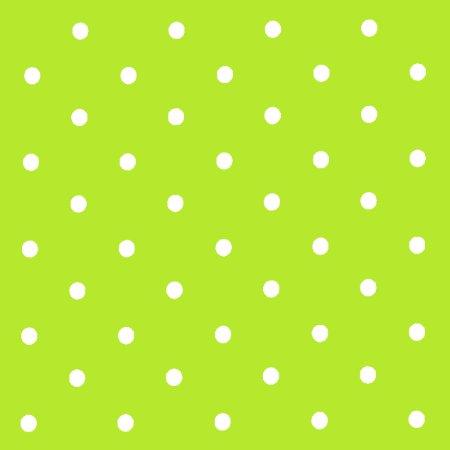 oilcloth-dotty_lime