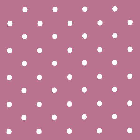 oilcloth-dotty_mauve