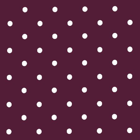 oilcloth-dotty_mulberry