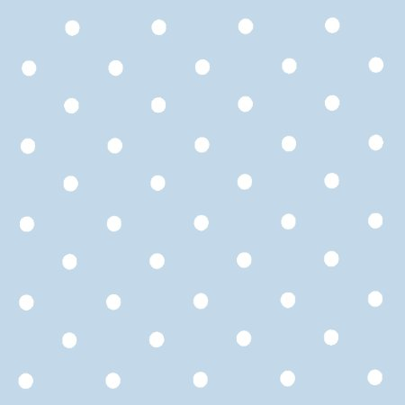 oilcloth-dotty_powder