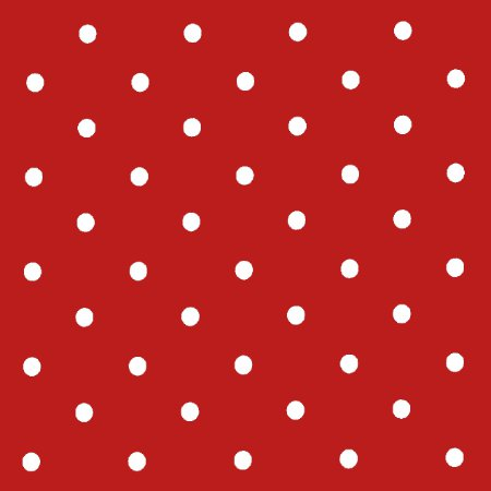 oilcloth-dotty_red