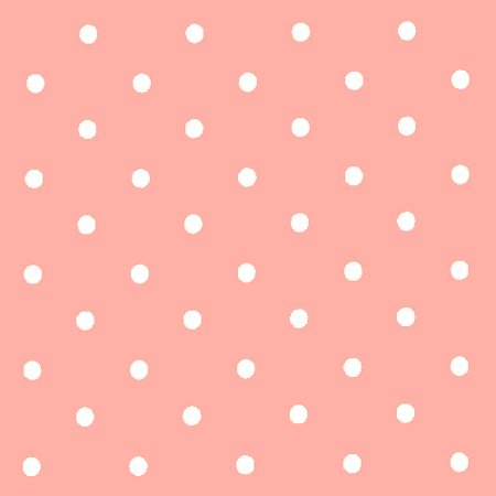 oilcloth-dotty_rose