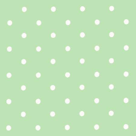 oilcloth-dotty_seafoam