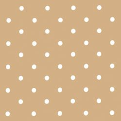 oilcloth-dotty_taupe