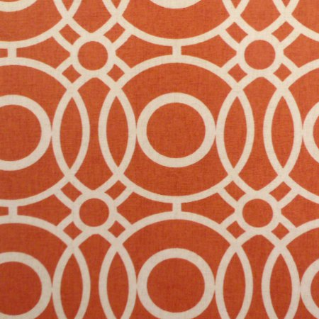 oilcloth-eclipse_terracotta